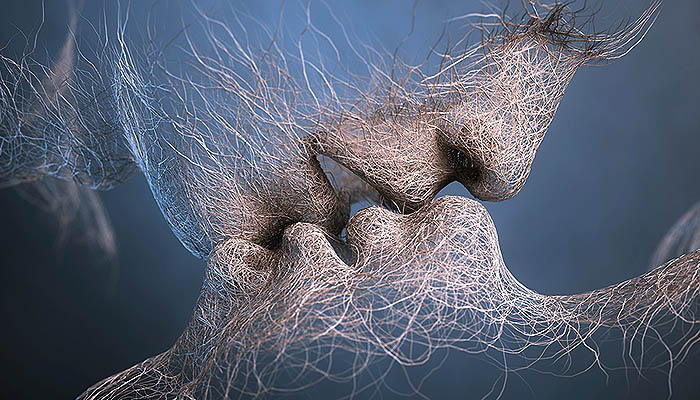 ADAM MARTINAKIS — grafika