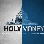 Holy money -- dokument